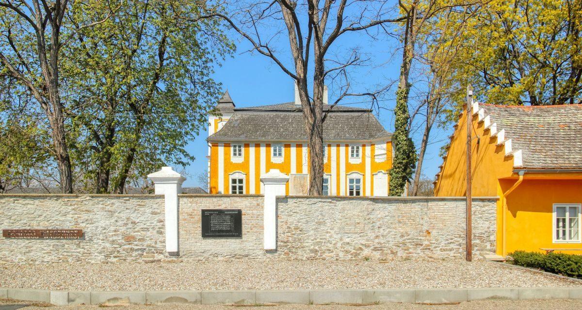 Kremser Rieden- und Wanderkarte – Wanderung 17: Rundwanderweg Gneixendorf