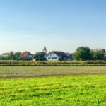 Grafenwörth bewegt – Route 11 (Seebarn)